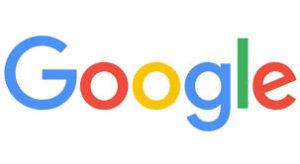 Posicionamiento web, chile, google. posionamiento web chile, posicionamos tu web. google adwords